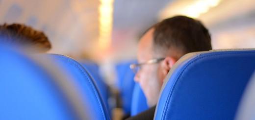 Passengers-720