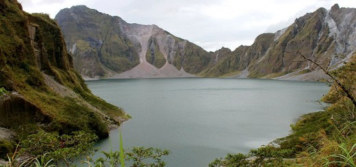 Philippines-720