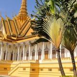Phnom-Penh-720