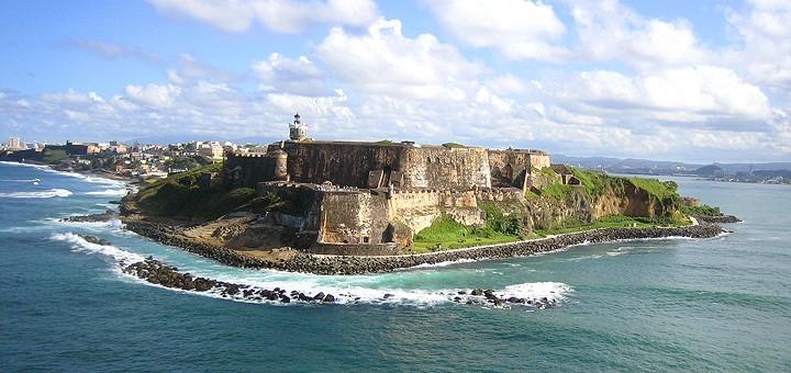 Puerto-Rico-720