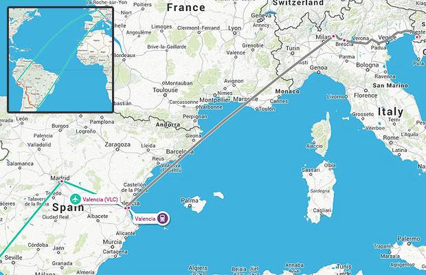 mapa-Valencia