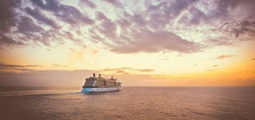 Cruise-720