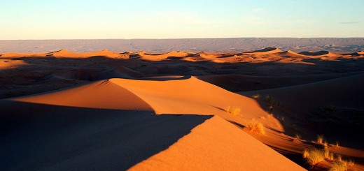 Morocco-720