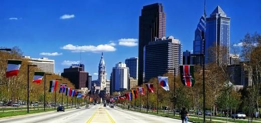 Philadelphia-720