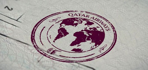 Qatar-banner-720