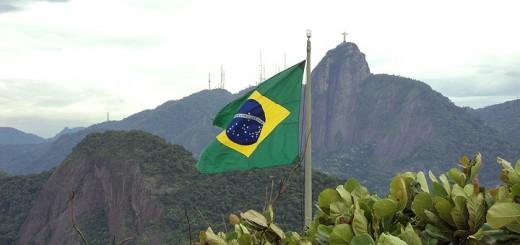 Rio-de-Janeiro-720