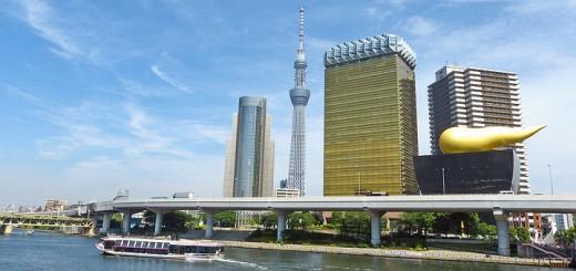 Tokyo-720