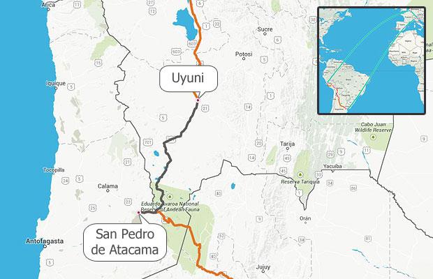mapa-Salar_de_Uyuni