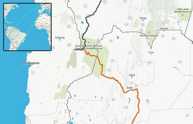 mapa-Salta
