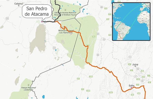 mapa-San_Pedro