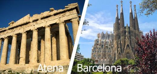 Atena-Barcelona-720