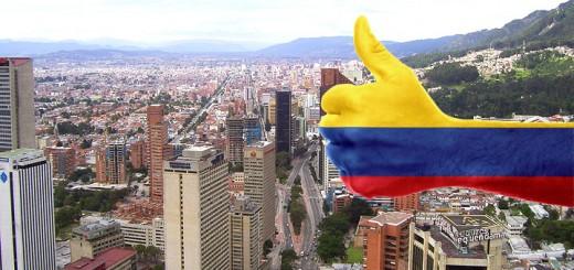 Bogota-720