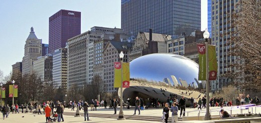 Chicago-720