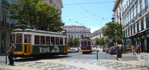Lisabon-720