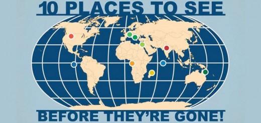 10-places-720