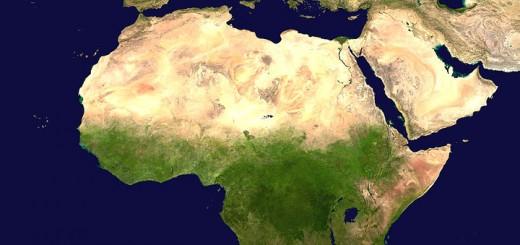 Africa-720