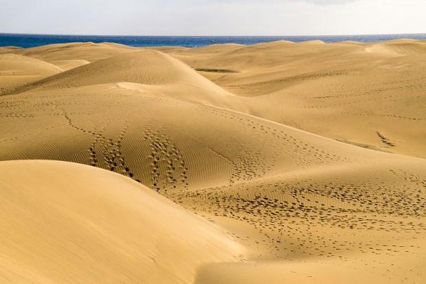 Gran_Canaria-desert