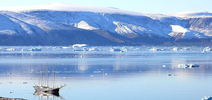 Greenland-720