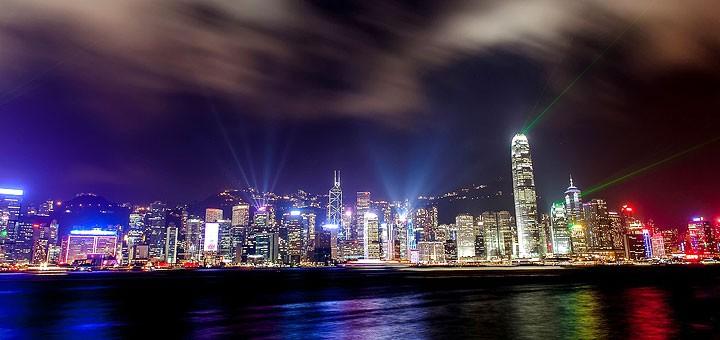 Hong-Kong-720
