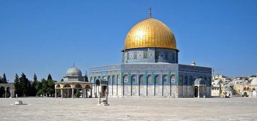 Jerusalem-720