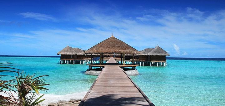 maldivi karta Maldivi, povratna karta iz Zagreba već od 438€ | Tripologia maldivi karta