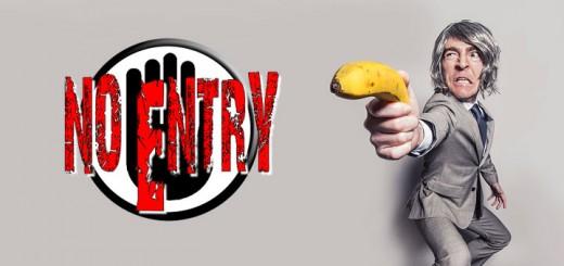No-entry-720