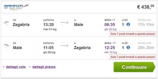 Zagreb >> Male >> Zagreb