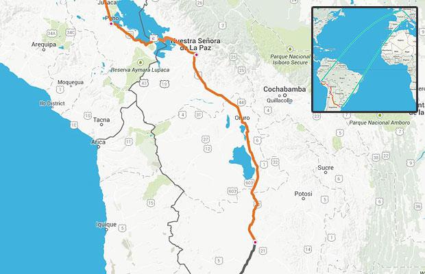 mapa-La_Paz