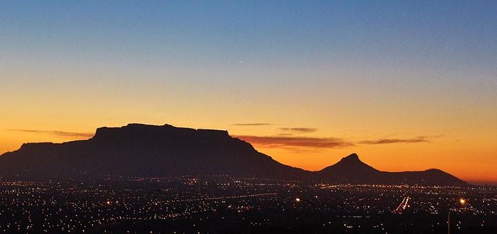 Cape_Town-720