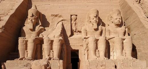 Egipat-720