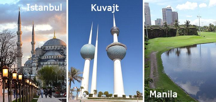 Istanbul-Kuvajt-Manila-720