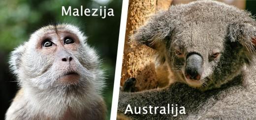 Malezija-Australija-720
