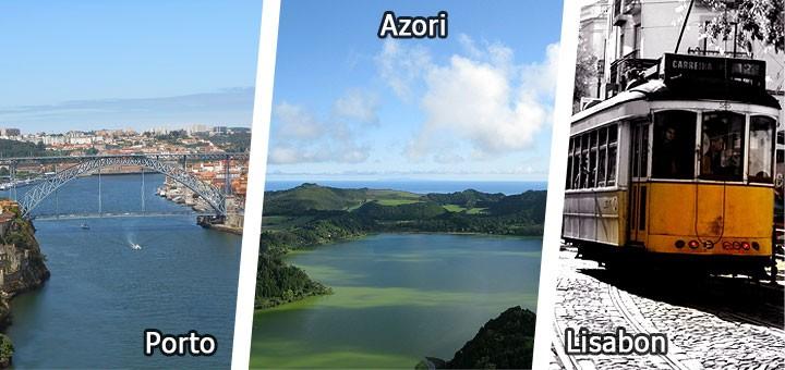 Porto-Azori-Lisabon-720