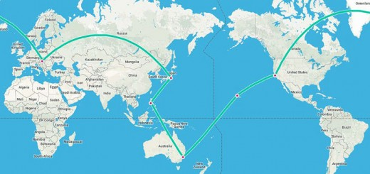 dubai karta sveta Filipini | Tripologia   Part 2 dubai karta sveta