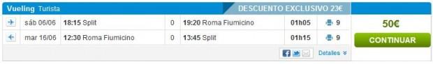 Split >> Rim >> Split