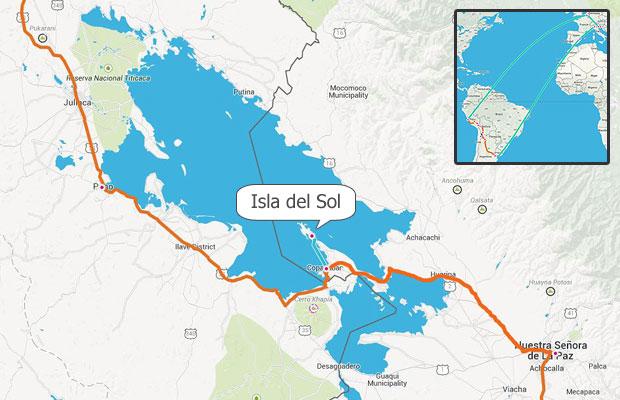 mapa-Isla_del_Sol