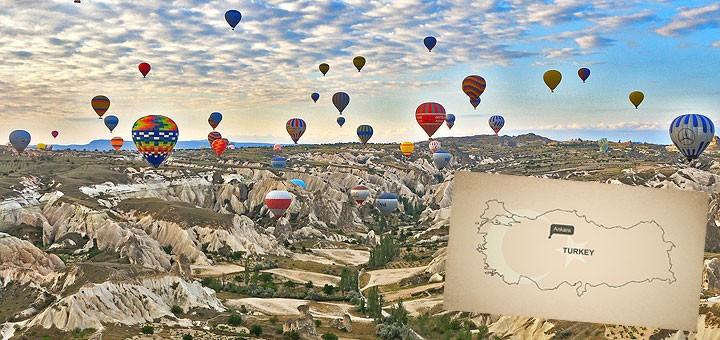 Cappadocia-720
