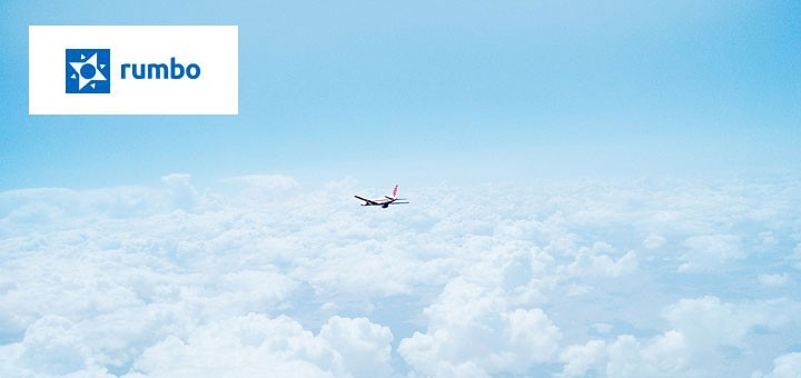 Flight-rumbo-720