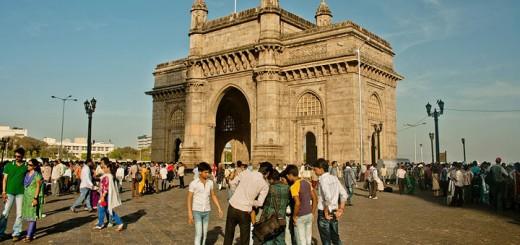 Mumbai-720