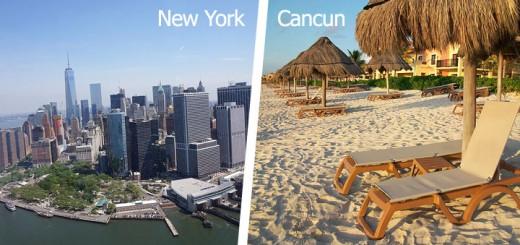 NY+Cancun-720