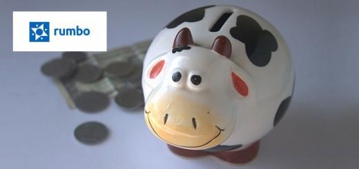 Piggy-bank-720