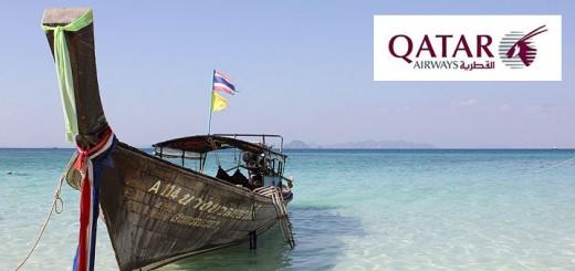 Thailand-QA-720