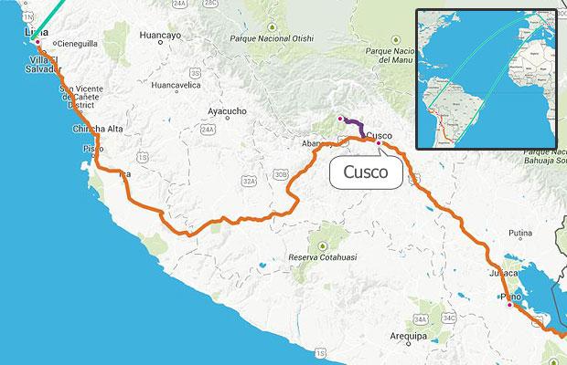 mapa-Cusco