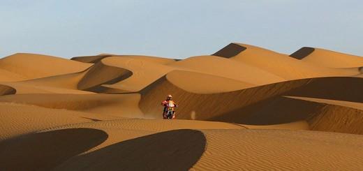 Dakar-rally-720