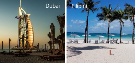 Dubai-Manila-720