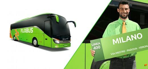 Flixbus-it-720