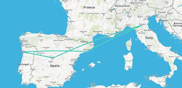 Iberia-ruta-2