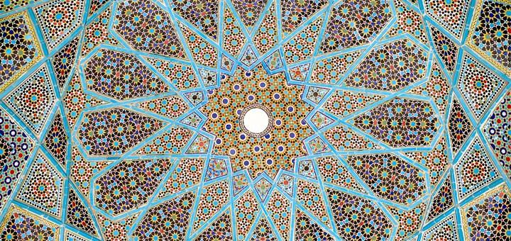 Iran-720