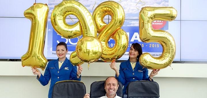 Ryanair-30-years-720