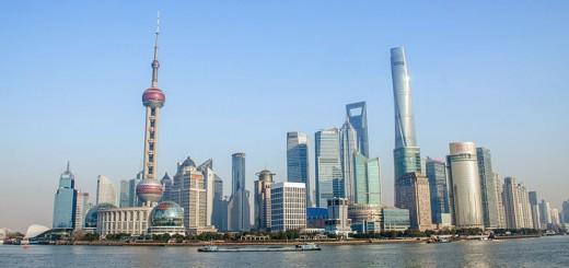 Shanghai-720
